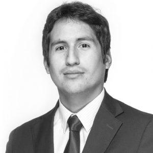 _Alan Pasco Arauco