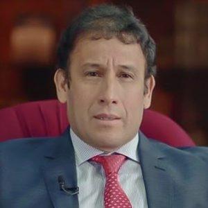 _Alonso Raúl Peña Cabrera Freyre