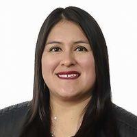 _Beatriz Ramirez Huaroto