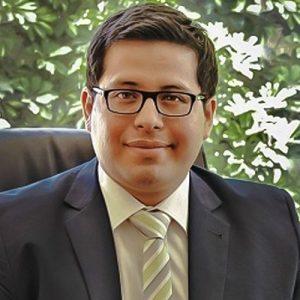 _Benji Espinoza Ramos