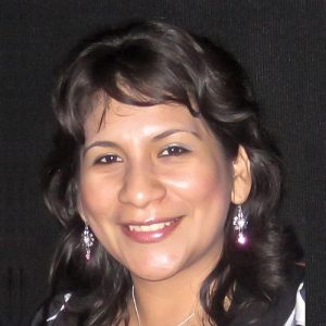 _Betsy Flores Sandoval