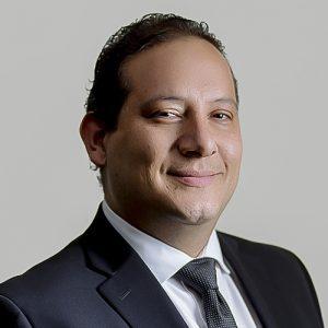 _César Puntriano Rosas
