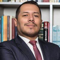 _Christian Salas Beteta