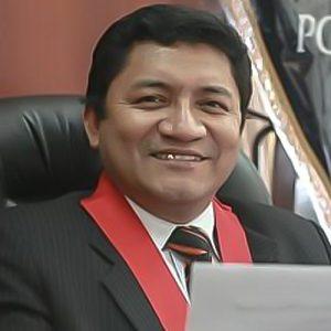_Edhin Campos Barranzuela