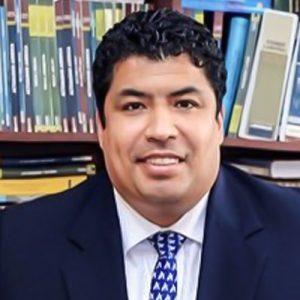 _Fernando Varela Bohorquez