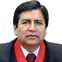 _Francisco Celis Mendoza Ayma