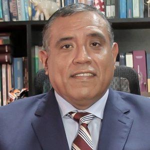 _Jorge Luis Gonzales Loli