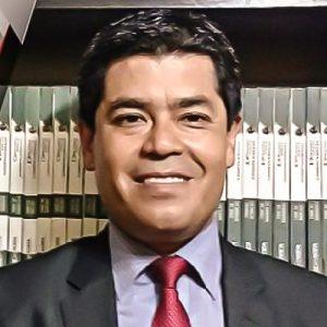 _Jorge Pérez López