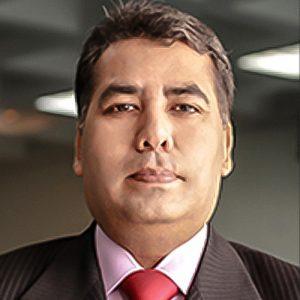_Jose Luis Pacheco de la Cruz