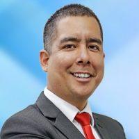 Juan Carlos del Aguila LP