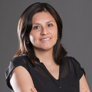 _Liliana Calderón