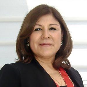 _María Elena Guerra Cerrón