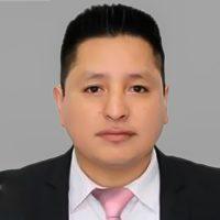 _Mario Mondragón Chirimia