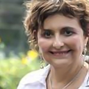 _Olga María Castro Pérez Treviño