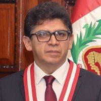 _Omar Toledo Toribio