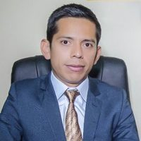 _Paolo Aldea Quincho