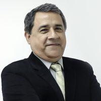 _Paul Cavalié Cabrera