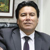 Roberto Carlos Reynaldi