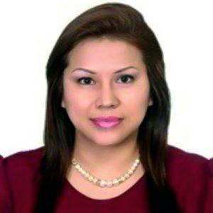 _Silvia Huisa Alvarado