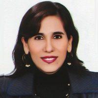 _Sonia Campos Fernández
