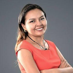 _Vanessa Alfaro Mendoza