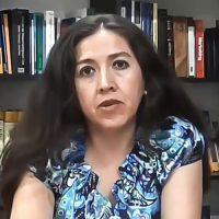 _Yessenia Campos Salazar